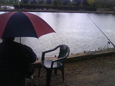 angeln-bei-regen