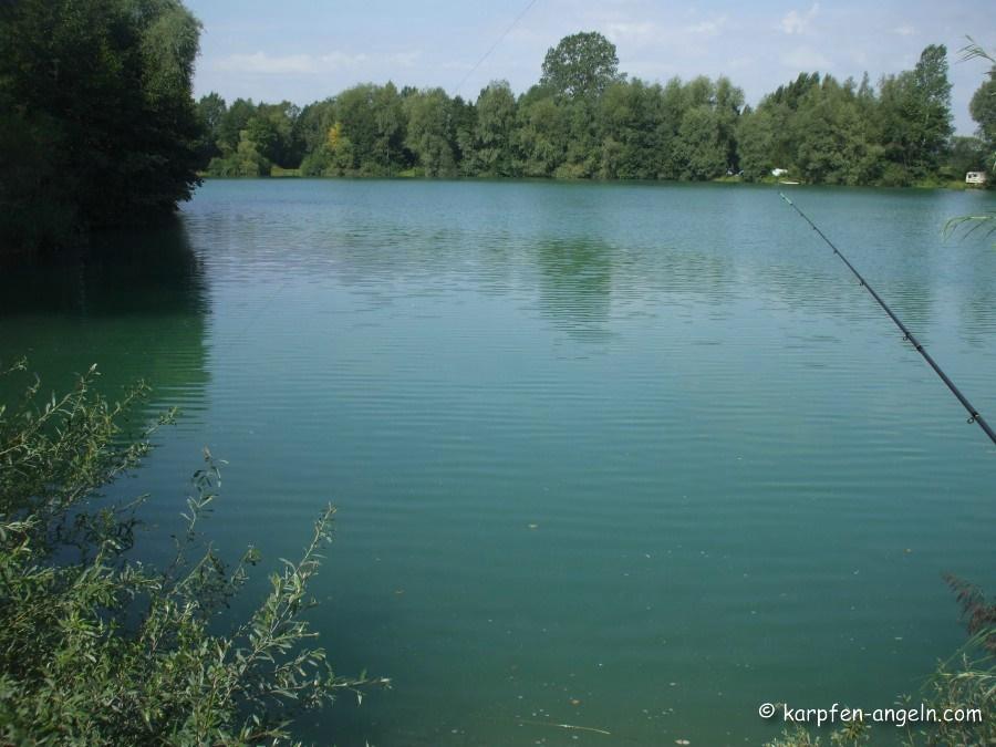 angeln-im-sommer