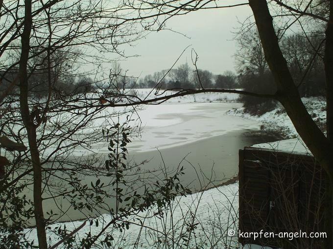 angeln-im-winter