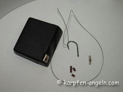 materialien-boilievorfach