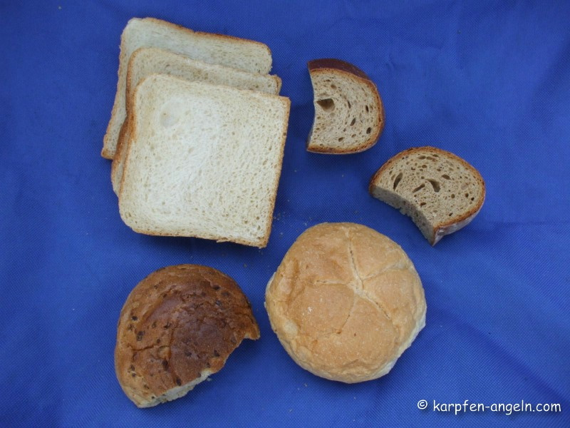 toastbrot-semmel-brot
